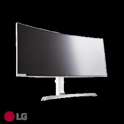 lg-monitor