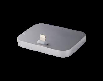 Apple Dockingstation 4