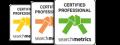 searchmetrics-professional-kundenwachstum-1