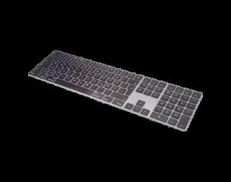 Apple Tastatur 4