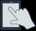 usability-optimierung-icon-2-216x188