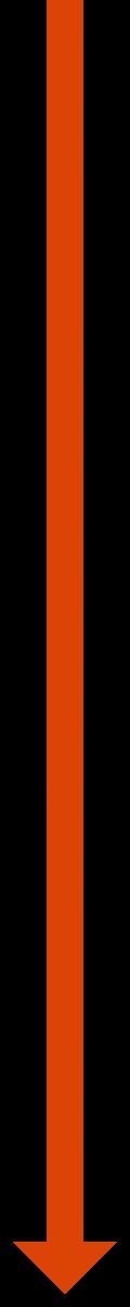 Markenseite 2