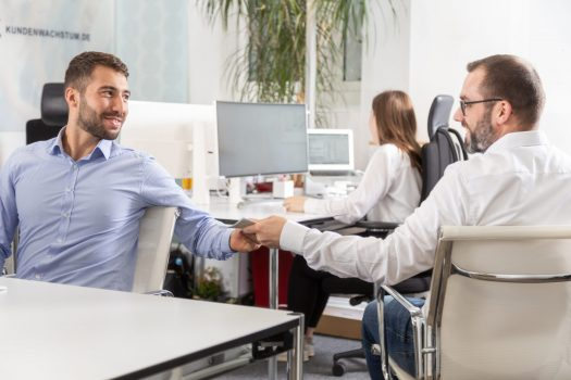 kundenwachstum-original-relationship-management