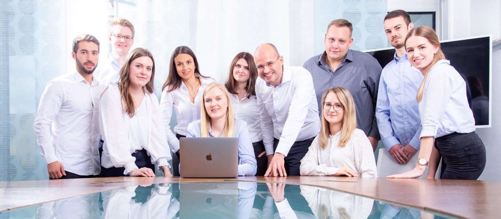 kundenwachstum-team4-scaled-td