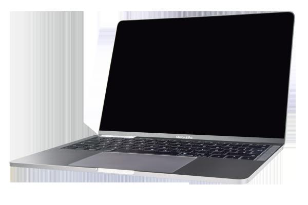 prd-buro-kundenwachstum_006-laptop-td